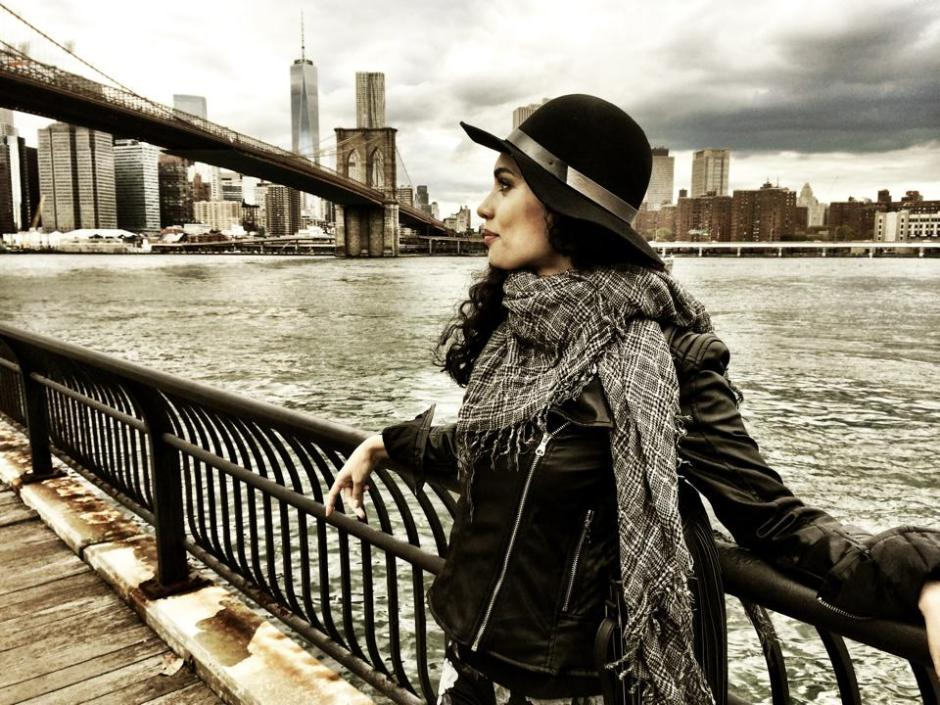VERA_NEW YORK BROOKLYN