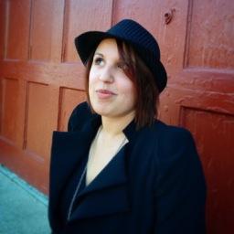 Interview with Film Director: Stefanie Garcia