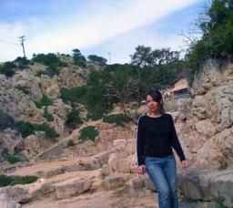 Interview with Screenwriter : Mellissa Briley