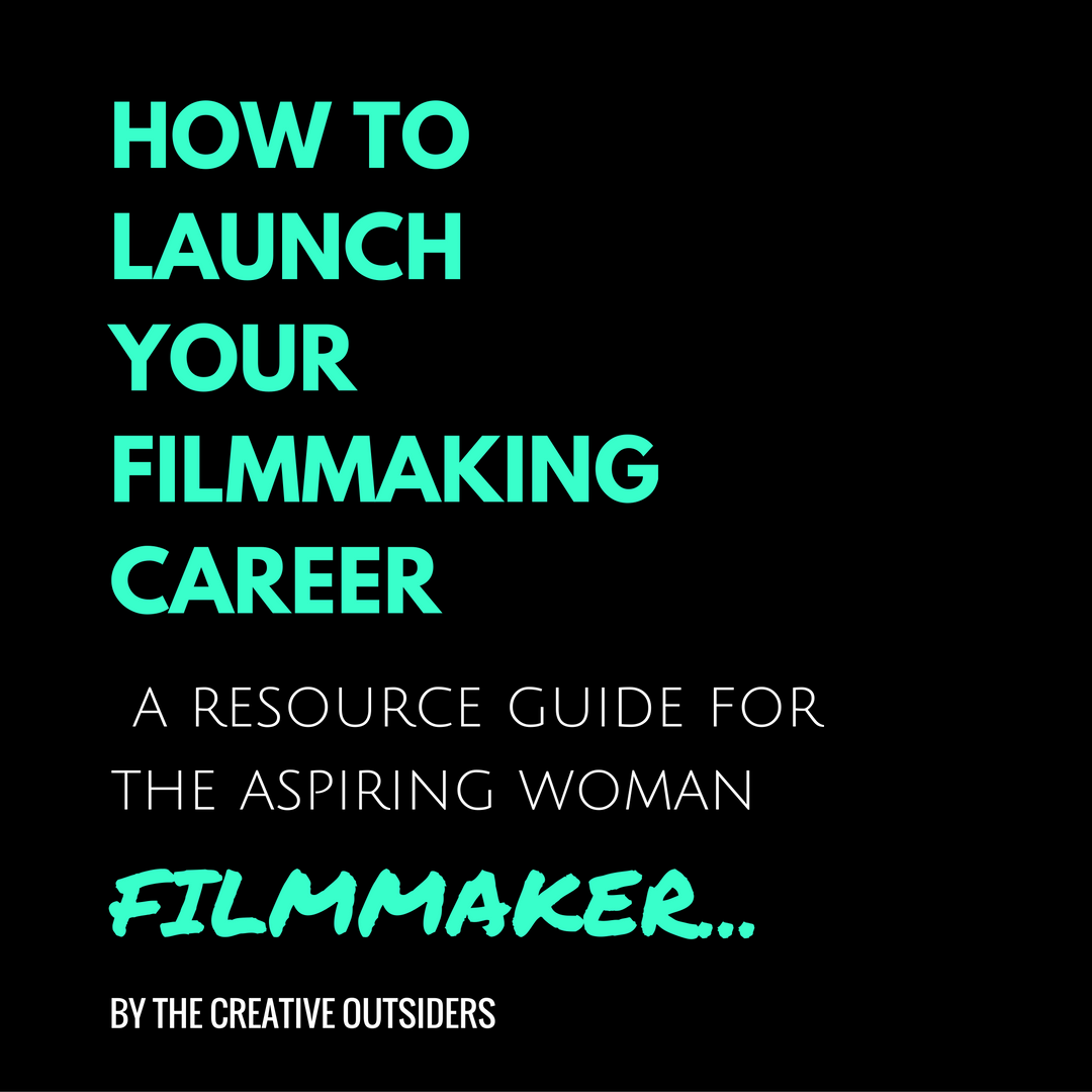 how-tolaunchyourfilmmakingcareer