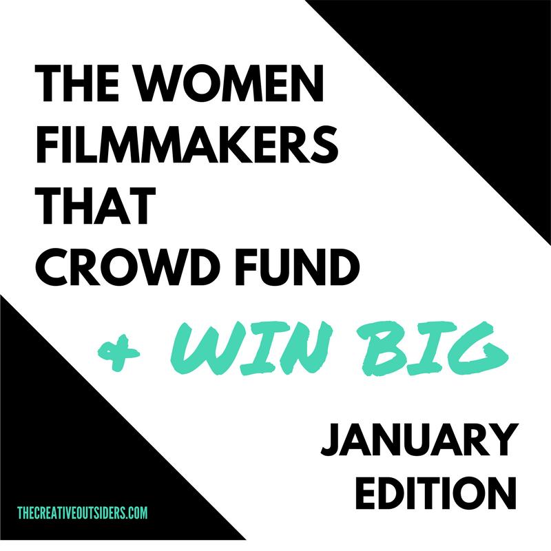 crowdfundingwomen