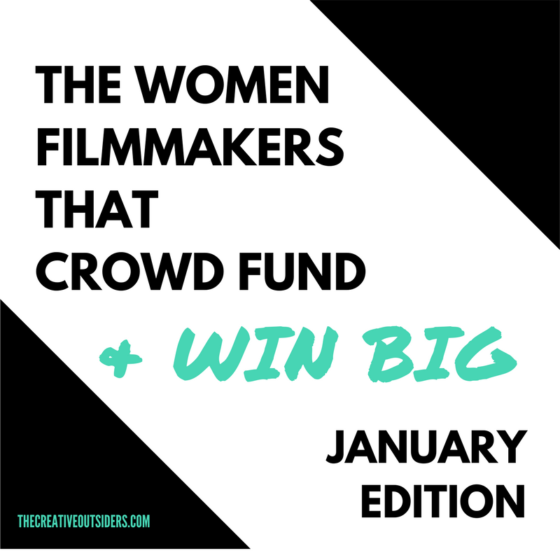 crowdfundingwomen
