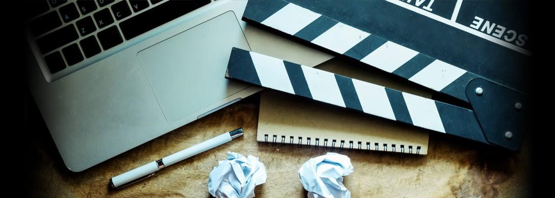 online-screenwriting