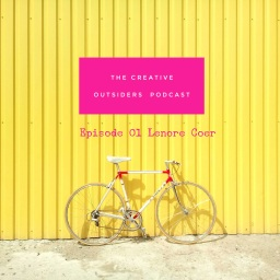 Podcast: Episode 01 Lenore Coer