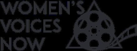 Full Logo Final charcoal (1)